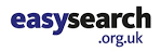 easysearch.org.uk